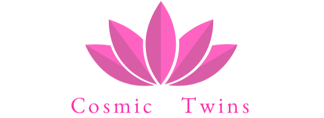 Cosmic Twins