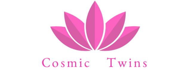 Cosmic Twins